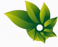 Логото на photosynth