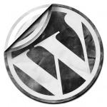wordpress-logo2-150x150