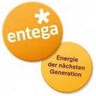 entega_2008