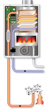 tankless_water_heater_small