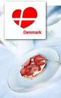 туризъм, сайт, Дания, скандал, поръчка, Дългария, отпуска