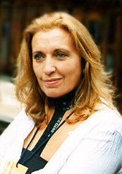 Едита Груп, Анелия Дошева, собственик,управляващ директор, поръчка,2 милиона, туризъм, скандал, ДАТ