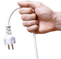 спиране, Re:TV, retv, излъчване, фалит, телевизия, България, медии, реклами, криза