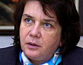 Анелия Крушкова, ДАТ, скандал, уволнение, 2 милиона туризъм, интернет