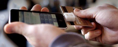 square, кредитни карти, плащания, лесни, paypal, телефон