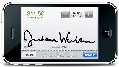 square, кредитни карти, верификация, плащания, лесни, paypal, телефон