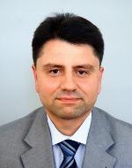 Красимир Георгиев Ципов, депутат, закон, протести, митинги, законопроект, парламент, скандал