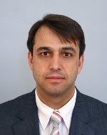 Ивайло Георгиев Тошев, депутат, закон, протести, митинги, законопроект, парламент, скандал
