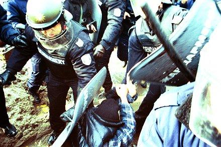 1984, борисов, зес, народно събрание, правителство, протест, следене, генномодифицирани, храни, ГМО, земеделие