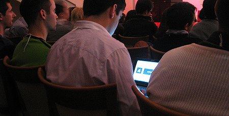 facebook, twitter, блогове, интернет, кабинет, министри, политици