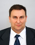 Емил Йорданов Радев, депутат, закон, протести, митинги, законопроект, парламент, скандал