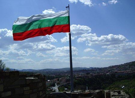 знаме, 3-ти март, март, 3 март, флаг, национален празник, празненство