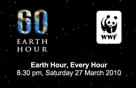 денят на земята, часът на земята, ток, лампи, електричество, промяна на климата, earth hour, lamps, wwf, power