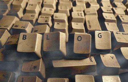 блог, блогър, клавиатура, юруков, клавиши, компютър, twitter