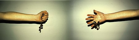 криза, българия, ГЕРБ, Борисов, Дянков, финансова, проблеми, безработица, ДДС
