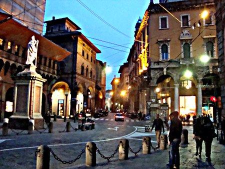 болоня, bologna, болония, пътуване, карта, помощ, почивка, разходка, хотел, музеи, забележителности