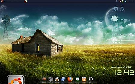 ubuntu, линукс, бизнес, win7, linux, windows xp, държава, договор, microsoft, компютри, операцинна система, update, uograde
