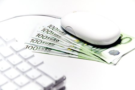 интернет, сигурност, тоукън, първа инвестиционна банка, пиб, token, банкиране, Online, banking, egov, identification, pin