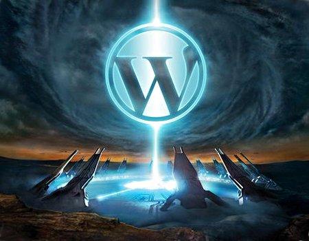wordpress 3.0,wp, нова версия, блогър, интернет, cms, matt , automattic