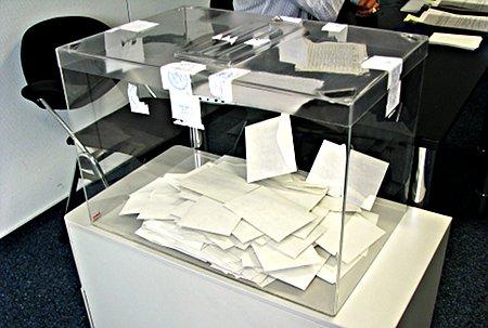 избори, закон, народно събрание, чужбина, промени, ГЕРБ, фидосова, интернет, гласуване
