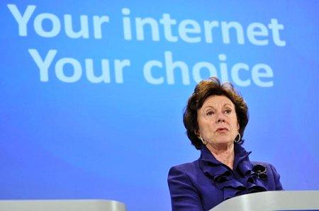 проекти, технологии, европа, комисия, ес, влакове, финанси, Neelie Kroes, ARRIVAL, neon
