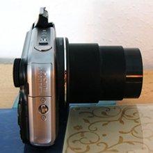 Canon,SX210, фотоапарат, преглед, camera, review, superzoom, снимки, примерни
