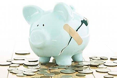пенсии, реформа, дянков, борисов, кабинер, понзи схема, измама, фондове, инвестиции, икономика