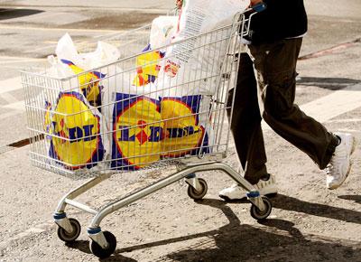 lidl, немско, качество, германия, магазини, ново, penny, discount