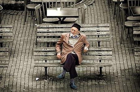 pension funds, пенсионно, осигуряване, пенсии, фондове, бъдеще, реформа, Борисов, Дянков