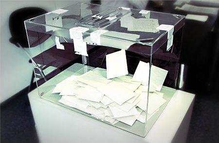чужбина секции избори европейски парламент евроизбори декларация бюлетина  politika bylgariq