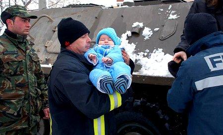 хасково трагедия свиленград новини медии любимец герои бисер бедствие  politika bylgariq