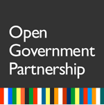 управление отворени данни клинтън opengov open government partnership open data ogp  politika idei bylgariq