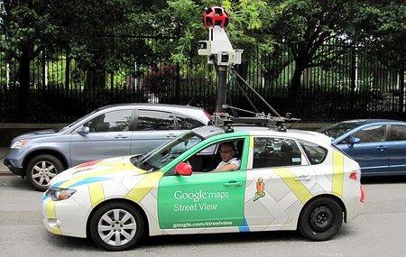 търсене туризъм карти изглед улица street view maps google 360 градуса  technologyandinternet bylgariq