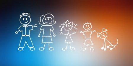 социологически изследвания новини данни раждаемост  bylgariq my life