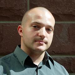 Boyan Yurukov