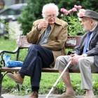 655-402-pensii-diado-pensioneri