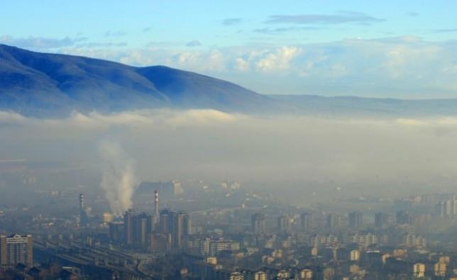 655-402-smog