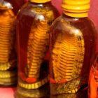 snake-oil-quack-970x421